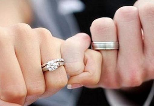 Evlilik Öncesi Araştırma