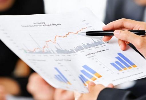 Şirket ve Kurumsal Araştırma